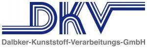 DKV_LOGO-2012.01