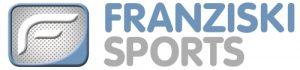Franziski Sports Logo