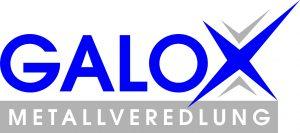 GALOX Logo
