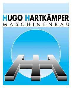 HHartk_Logo_RGB