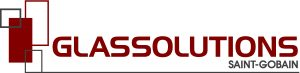 SGGS_glassolutions_logo