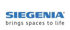 SIEGENIA Logo_mit_Claim_RGB