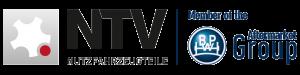 ntv_logo_bpw_neben